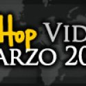 Videos: Hip Hop | Marzo 2013