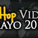 Videos: Hip Hop | Mayo 2013