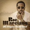 Descarga: Roc Marciano | The Pimpire Strikes Back – Mixtape