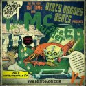 Descarga: Dirty Dagoes | The murder case V.1