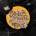Mixtape: Donnie Propa | 10 year tribute tape – RIP J Dilla