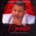 Video reseña: Lapiz Conciente | Romántico unplugged