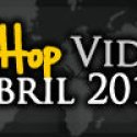 Videos: Hip Hop | Abril 2016