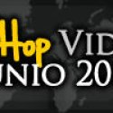 Videos: Hip Hop | Junio 2016