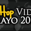 Videos: Hip Hop | Mayo 2016