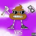 Descarga: G Pillola | VHS (Very Happy Sheesh)