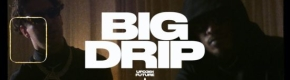 Video: Ufo361 | Big drip ft. Future