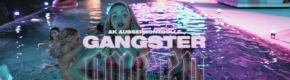 Video: AK AusserKontrolle | Gangster Queen