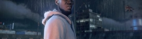 Video: Stormzy | Raifall ft. Tiana Major9