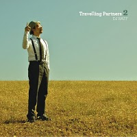 Descarga: Dj Raff | Travelling Partners Vol. 2