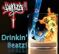 Descarga: Eldoblevé | Drinkin' Beats