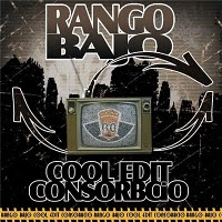 Descarga: Rango Bajo | Cool Edit ConsoRBcio