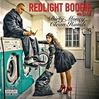 Descarga: Redlight Boogie | Dirty Money, Clean Hands