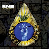 Descarga: RJD2 | The Colossus