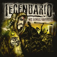 Descarga: Legendario | Mis Armas Favoritas