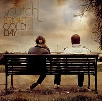 Descarga: Dutch | A Bright Cold Day (Sampler)