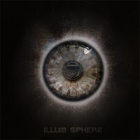 Descarga: Illum Sphere | Incoming EP