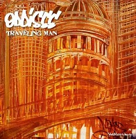Descarga: Oddisee | Traveling Man