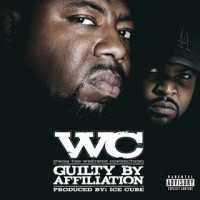 Descarga: WC | Guilty by affilation