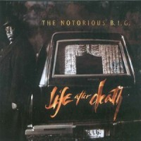 Descarga: Life after death | Notorious B.I.G.