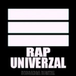 Descarga: AO | Rap Univerzal