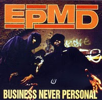 Descarga: EPMD  |  Business Never Personal