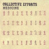 Descarga: Collective Efforts | Medicine