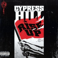 Review: Cypress Hill | Rise Up