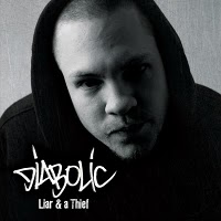 Descarga: Diabolic | Liar & A Thief