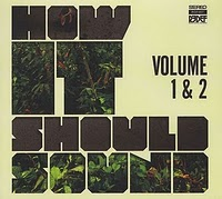 Descarga: Damu The Fudgemunk | How It Should Sound 1 & 2