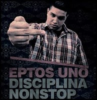 Descarga: Eptos | Disciplina NonStop