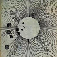 Descarga: Flying Lotus | Cosmogramma