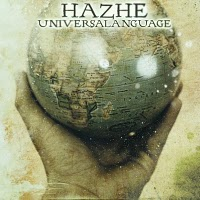 Descarga: Hazhe | Universal Language