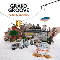 Descarga: Grand Groove | I