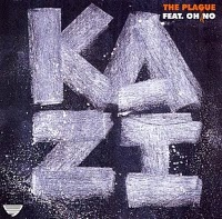 Descarga: Kazi | The Plague