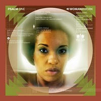 Descarga: Psalm One | Woman @Work