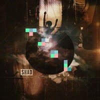 Descarga: Shad | TSOL