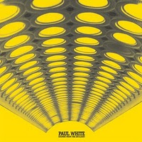 Descarga: Paul White | Sounds from the Skylight