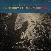 Descarga: Dr. Blount | Dr. Blount's Extended Sound Play