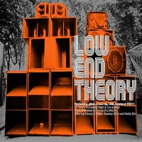 Descarga: Low End Theory Podcast Series