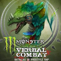 Videos: Monster Verbal Combat | Final 2010