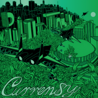 Descarga: Curren$y | Pilot Talk