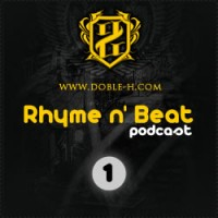 Rhyme N Beat Podcast | 01