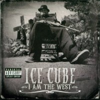 Review: Ice Cube | I am the west