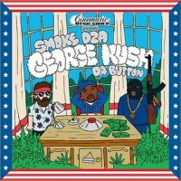 Descarga: Smoke DZA | George Kush Da Button