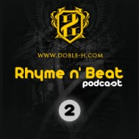 Rhyme N Beat Podcast | 02