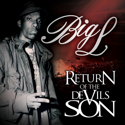 Big L - Devil's Son