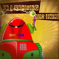 Descarga: TiTo JuanPe | CD 1 Remixing