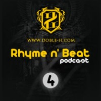 Rhyme N Beat Podcast | 04 : Tupac, Outkast, Ice Cube y Busta Rhymes