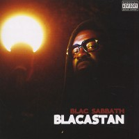 Descarga: Blacastan | Blac Sabbath